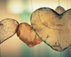 The Best Ukrainian Quotes about Love1