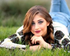 How To Find Descent Ukrainian Woman For Marriage
