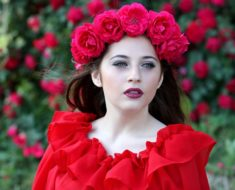 The Best 17 Advices For The First Date With Ukrainian woman
