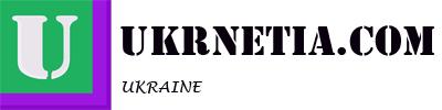 ukrnetia.com – Ukrainian women
