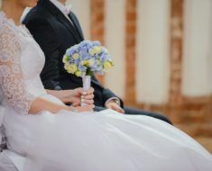 Cost of marriage in Ukraine