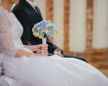 Cost of marriage in Ukraine